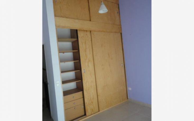 Foto de casa en venta en, residencial frondoso, torreón, coahuila de zaragoza, 999069 no 10