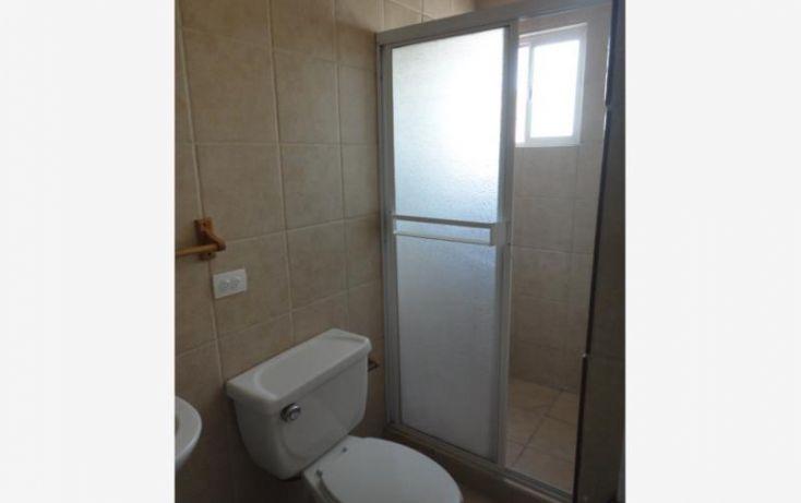 Foto de casa en venta en, residencial frondoso, torreón, coahuila de zaragoza, 999069 no 11
