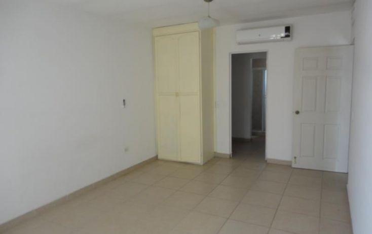 Foto de casa en venta en, residencial frondoso, torreón, coahuila de zaragoza, 999069 no 12