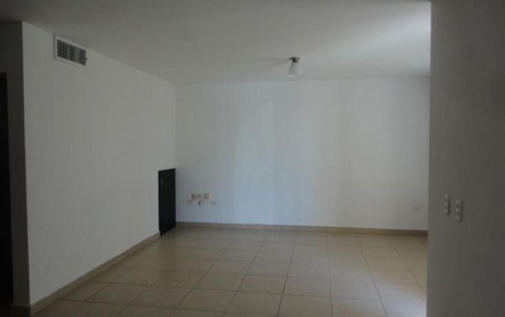 Foto de casa en venta en, residencial frondoso, torreón, coahuila de zaragoza, 999069 no 13