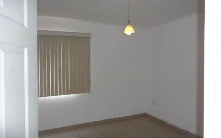 Foto de casa en venta en, residencial frondoso, torreón, coahuila de zaragoza, 999069 no 14