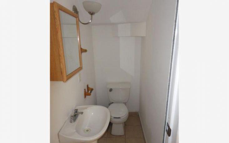 Foto de casa en venta en, residencial frondoso, torreón, coahuila de zaragoza, 999069 no 15