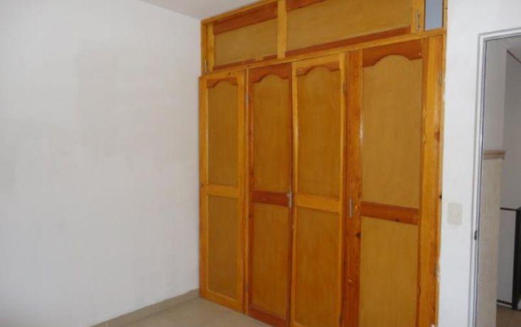 Foto de casa en venta en, residencial frondoso, torreón, coahuila de zaragoza, 999069 no 16
