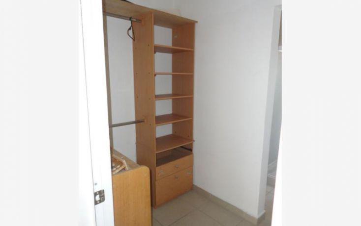 Foto de casa en venta en, residencial frondoso, torreón, coahuila de zaragoza, 999069 no 17