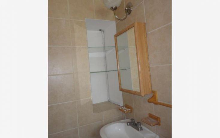 Foto de casa en venta en, residencial frondoso, torreón, coahuila de zaragoza, 999069 no 18