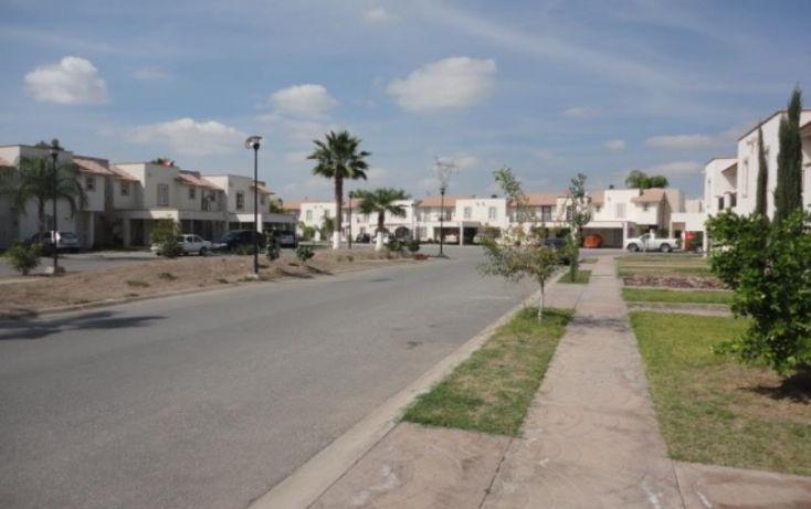 Foto de casa en venta en, residencial frondoso, torreón, coahuila de zaragoza, 999069 no 19