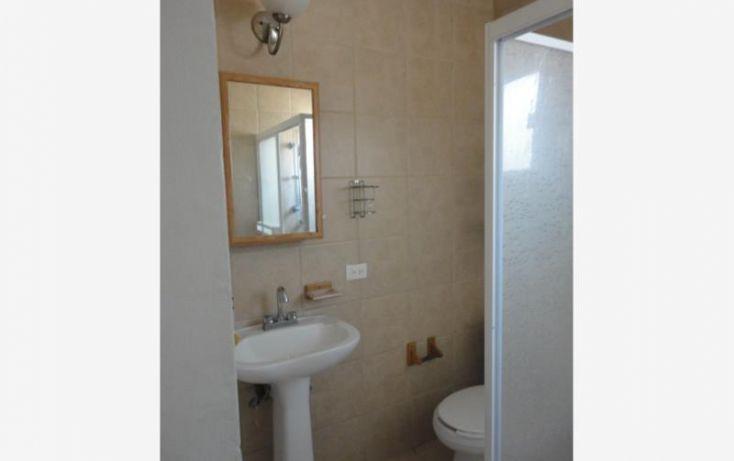 Foto de casa en venta en, residencial frondoso, torreón, coahuila de zaragoza, 999069 no 20