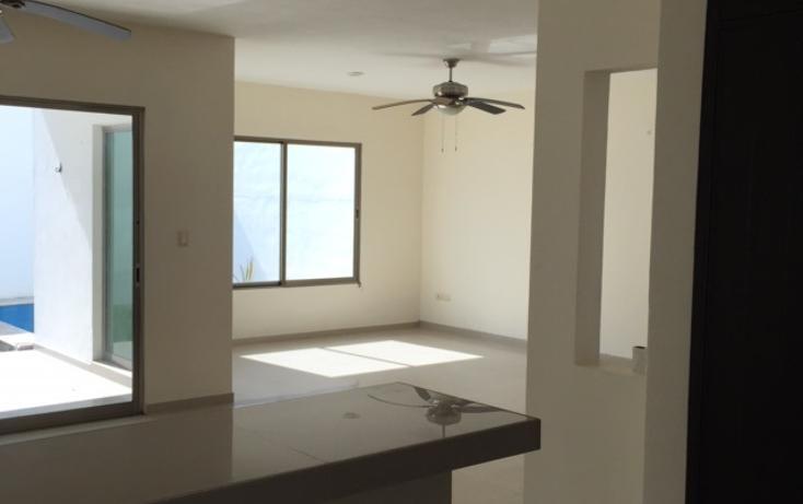 Foto de casa en venta en  , residencial galerias, mérida, yucatán, 1624818 No. 03