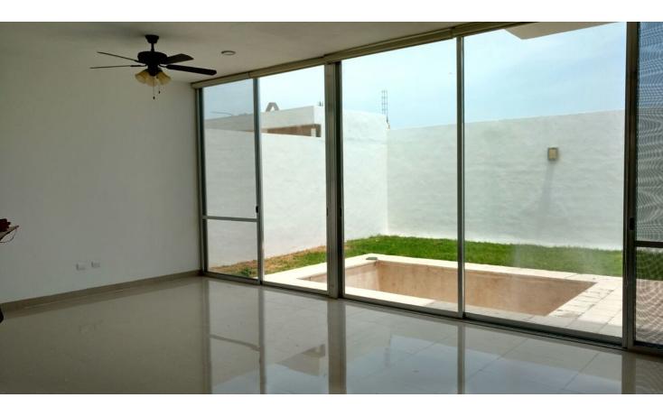 Foto de casa en venta en  , residencial galerias, m?rida, yucat?n, 1897296 No. 05
