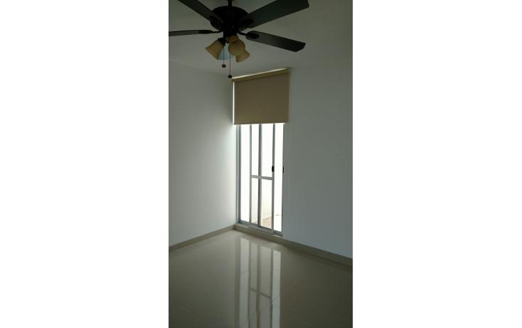 Foto de casa en venta en  , residencial galerias, m?rida, yucat?n, 1897296 No. 12
