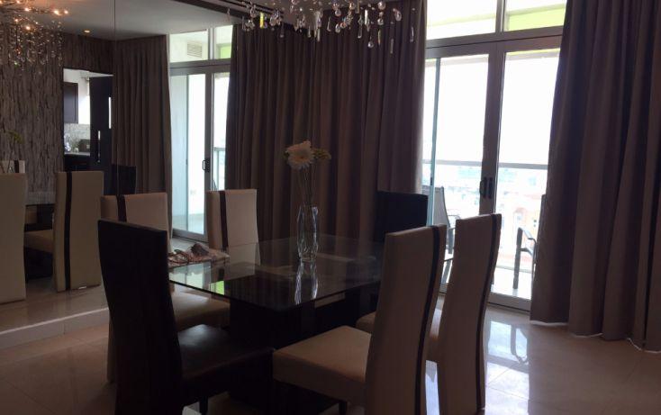 Foto de departamento en renta en, residencial galerías, monterrey, nuevo león, 1299643 no 02