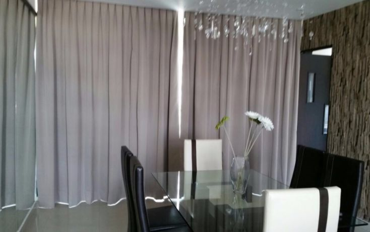 Foto de departamento en renta en, residencial galerías, monterrey, nuevo león, 1299643 no 03