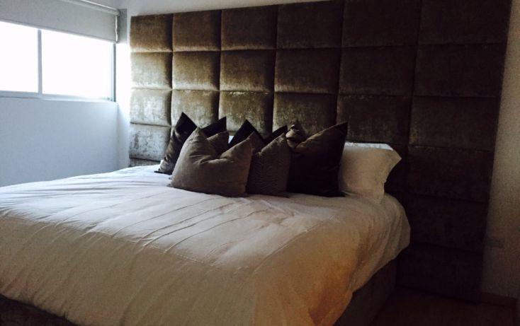 Foto de departamento en renta en, residencial galerías, monterrey, nuevo león, 1299643 no 08