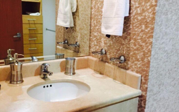 Foto de departamento en renta en, residencial galerías, monterrey, nuevo león, 1299643 no 09