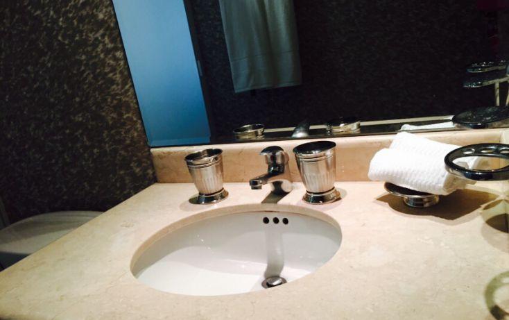 Foto de departamento en renta en, residencial galerías, monterrey, nuevo león, 1299643 no 12
