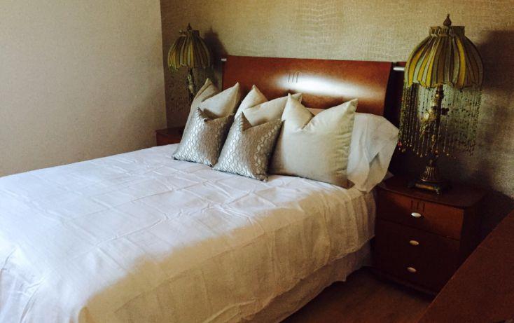 Foto de departamento en renta en, residencial galerías, monterrey, nuevo león, 1299643 no 16