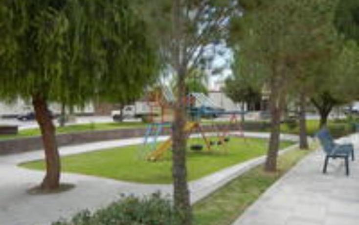 Foto de terreno habitacional en venta en  , residencial galerias, torreón, coahuila de zaragoza, 396878 No. 02