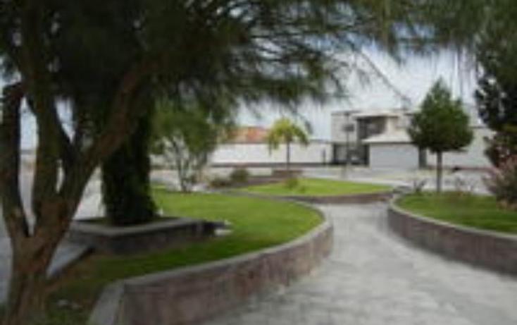 Foto de terreno habitacional en venta en  , residencial galerias, torreón, coahuila de zaragoza, 396878 No. 05