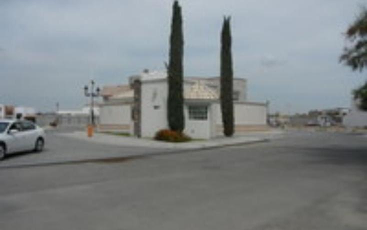 Foto de terreno habitacional en venta en  , residencial galerias, torreón, coahuila de zaragoza, 396878 No. 06
