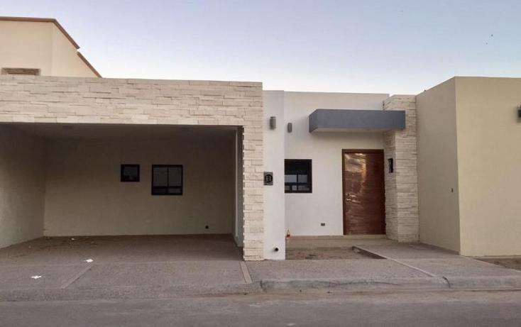 Foto de casa en venta en  , residencial galerias, torreón, coahuila de zaragoza, 4236794 No. 01