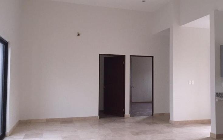 Foto de casa en venta en  , residencial galerias, torreón, coahuila de zaragoza, 4236794 No. 02