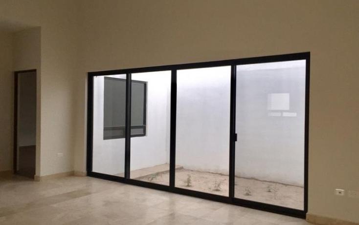 Foto de casa en venta en  , residencial galerias, torreón, coahuila de zaragoza, 4236794 No. 03