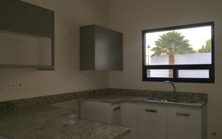 Foto de casa en venta en  , residencial galerias, torreón, coahuila de zaragoza, 4236794 No. 04