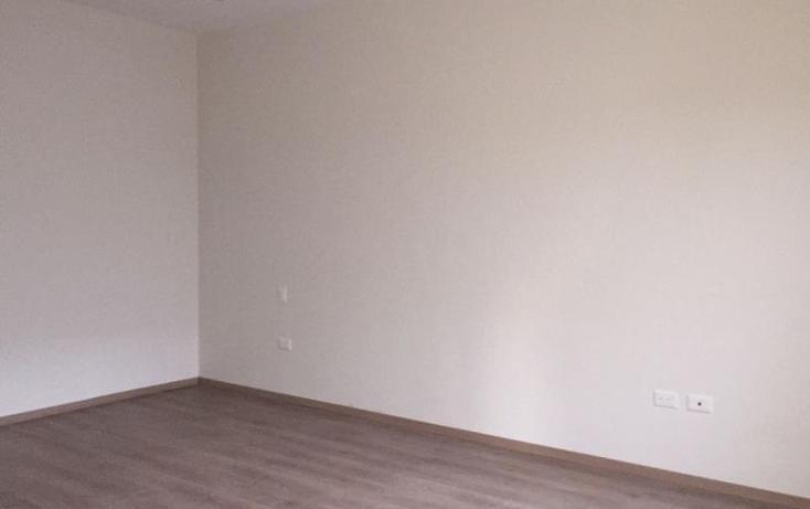 Foto de casa en venta en  , residencial galerias, torreón, coahuila de zaragoza, 4236794 No. 05