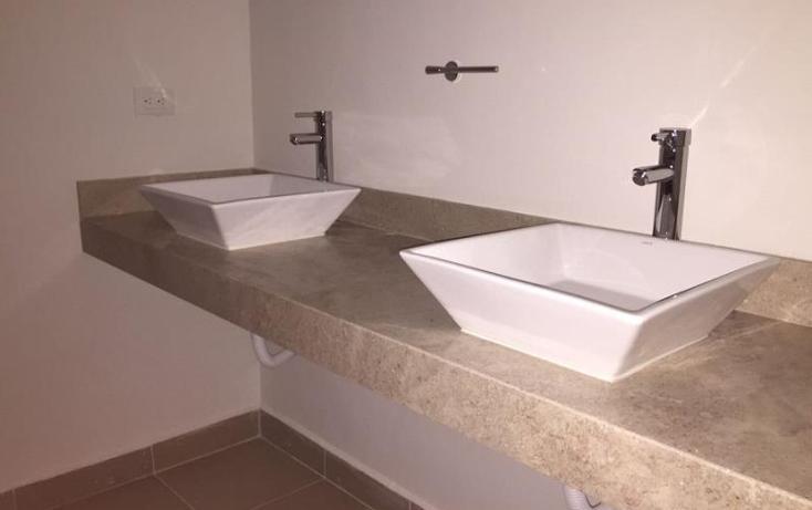 Foto de casa en venta en  , residencial galerias, torreón, coahuila de zaragoza, 4236794 No. 06