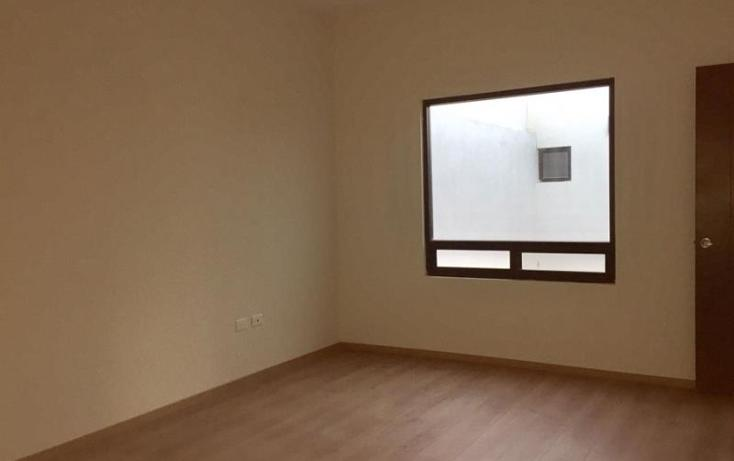 Foto de casa en venta en  , residencial galerias, torreón, coahuila de zaragoza, 4236794 No. 07