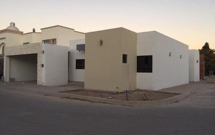 Foto de casa en venta en  , residencial galerias, torreón, coahuila de zaragoza, 4236794 No. 08