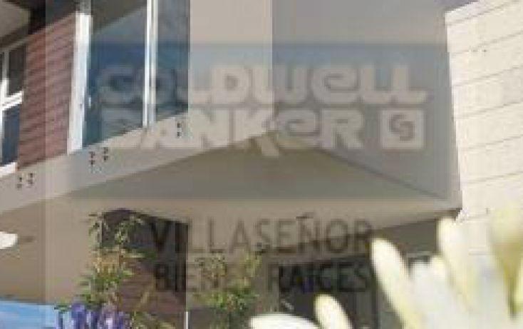 Foto de casa en condominio en venta en residencial genova miguel hidalgo 1561, la providencia, metepec, estado de méxico, 1175285 no 01