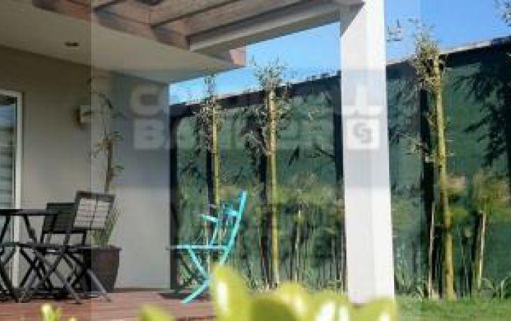 Foto de casa en condominio en venta en residencial genova miguel hidalgo 1561, la providencia, metepec, estado de méxico, 1175285 no 02