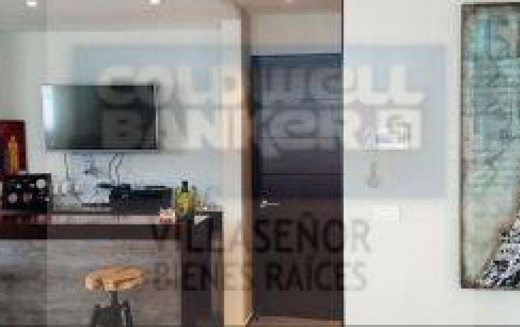 Foto de casa en condominio en venta en residencial genova miguel hidalgo 1561, la providencia, metepec, estado de méxico, 1175285 no 04