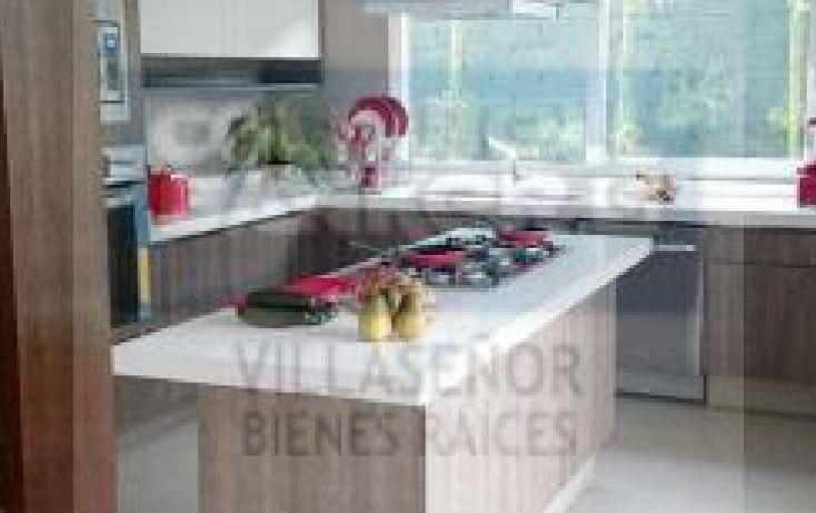 Foto de casa en condominio en venta en residencial genova miguel hidalgo 1561, la providencia, metepec, estado de méxico, 1175285 no 05