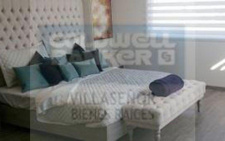 Foto de casa en condominio en venta en residencial genova miguel hidalgo 1561, la providencia, metepec, estado de méxico, 1175285 no 06