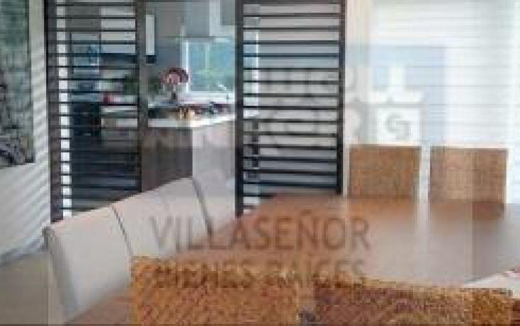 Foto de casa en condominio en venta en residencial genova miguel hidalgo 1561, la providencia, metepec, estado de méxico, 1175285 no 08
