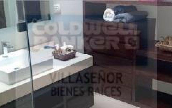 Foto de casa en condominio en venta en residencial genova miguel hidalgo 1561, la providencia, metepec, estado de méxico, 1175285 no 09
