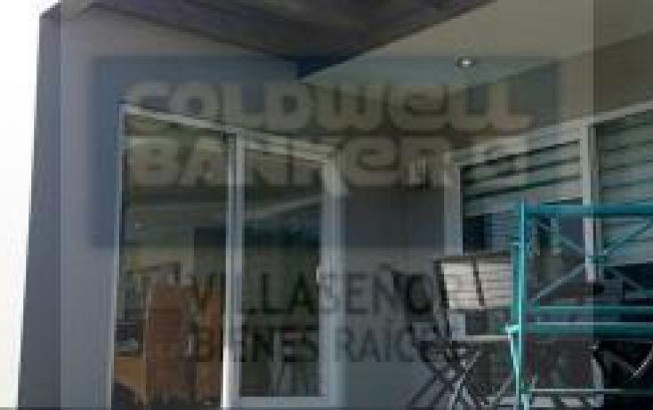Foto de casa en condominio en venta en residencial genova miguel hidalgo 1561, la providencia, metepec, estado de méxico, 1175285 no 11