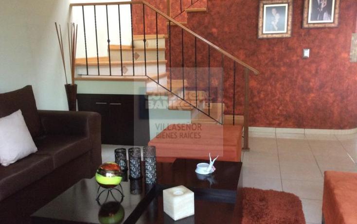 Foto de casa en condominio en venta en  , santa maría magdalena ocotitlán, metepec, méxico, 1253917 No. 03