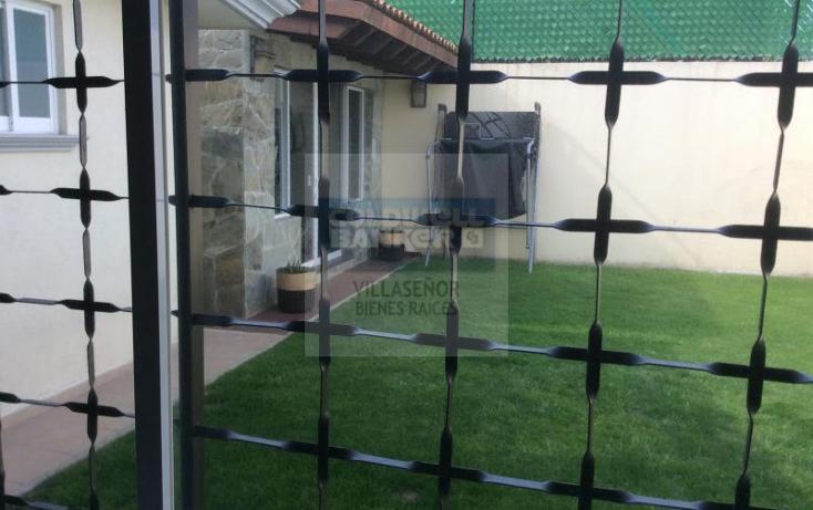 Foto de casa en condominio en venta en  , santa maría magdalena ocotitlán, metepec, méxico, 1253917 No. 06