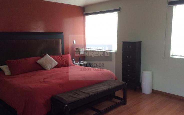 Foto de casa en condominio en venta en  , santa maría magdalena ocotitlán, metepec, méxico, 1253917 No. 12
