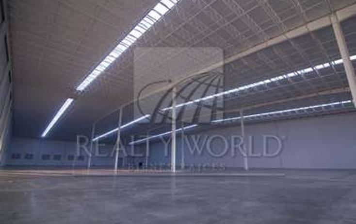 Foto de nave industrial en renta en  , residencial guadalupe, guadalupe, nuevo león, 1263409 No. 01