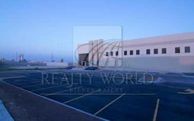 Foto de nave industrial en renta en  , residencial guadalupe, guadalupe, nuevo león, 1263409 No. 03