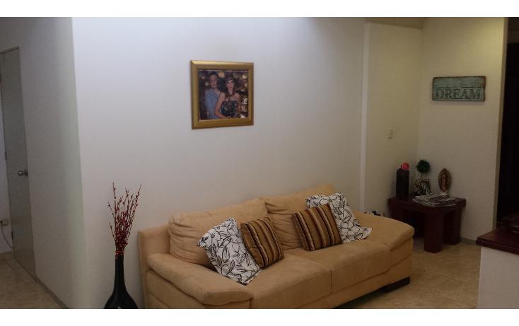 Foto de casa en venta en  , residencial hacienda, culiacán, sinaloa, 1282895 No. 04