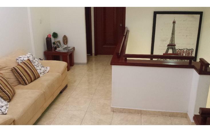 Foto de casa en venta en  , residencial hacienda, culiacán, sinaloa, 1282895 No. 05