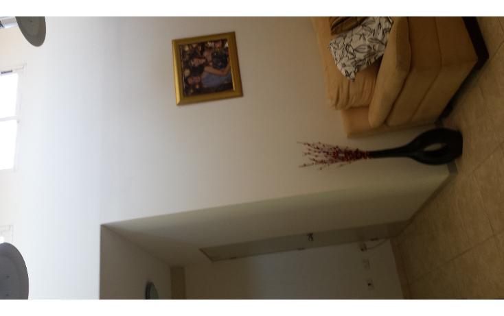 Foto de casa en venta en  , residencial hacienda, culiacán, sinaloa, 1282895 No. 06