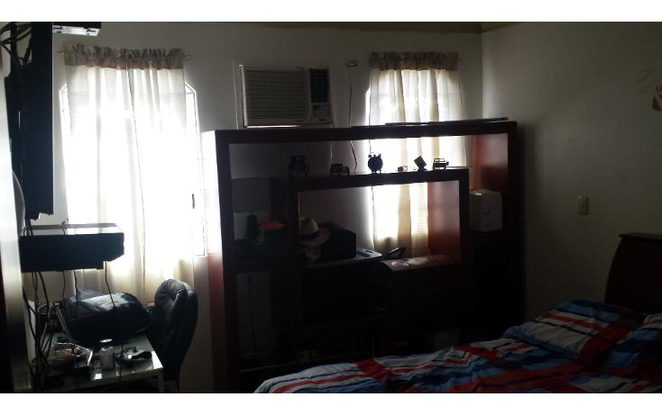 Foto de casa en venta en  , residencial hacienda, culiacán, sinaloa, 1282895 No. 07