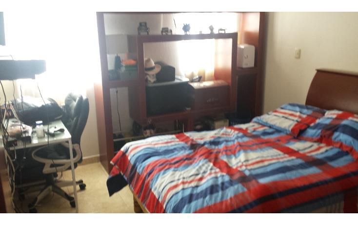 Foto de casa en venta en  , residencial hacienda, culiacán, sinaloa, 1282895 No. 08
