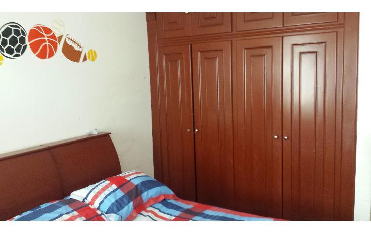 Foto de casa en venta en  , residencial hacienda, culiacán, sinaloa, 1282895 No. 09